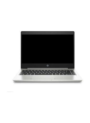 HP 8Mh02Es  Pb455Rg6 Amd R3-3200U  4Gb 500 Gb +128 Ssd 15.6 Freedos Renkli